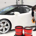 Automotive Detailing: 5 Should-Ask Questions for Your Detailer