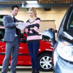 Learn how to Take Benefit of Public Automotive Auctions