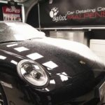 Luxurious Automotive Companies – Researching and Selecting Your Luxurious Automotive Service