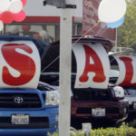 Used Vehicles Sellers – Discover Simply On-line