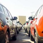 Spring Automobile Detailing