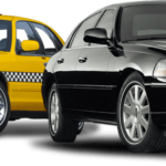 The Airport Automotive Providers – Dependable Transportation