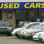 Taking Benefit of Native Used Automotive Sellers