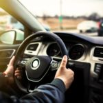 Driving Safety Facts that You Probably Didn't Know