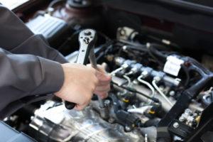 vehicle_repair_and_servicing