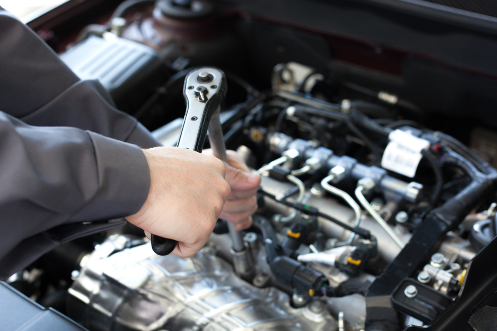 vehicle_repair_and_servicing