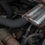 How To Spot Automatic Transmission Issues When Purchasing A Car