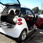 7 Reasons why you should get a smart car?