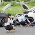 5 Ways You Can Avoid Accidents on the Road
