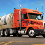 What You Didn't Know About Truck Driving