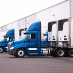 For Fast, Carefree Transportation of Freight, Trust a Calgary Carrier