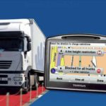 Learn about the best GPS for trucks