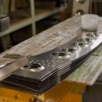 When You Need Precision Metals, Don't Forget About Chemical Etching