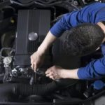Picking the Right Body Shop