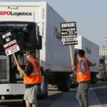 5 Great Benefits to a Truck Driving Job