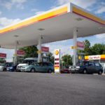Planning a Gas Station Business