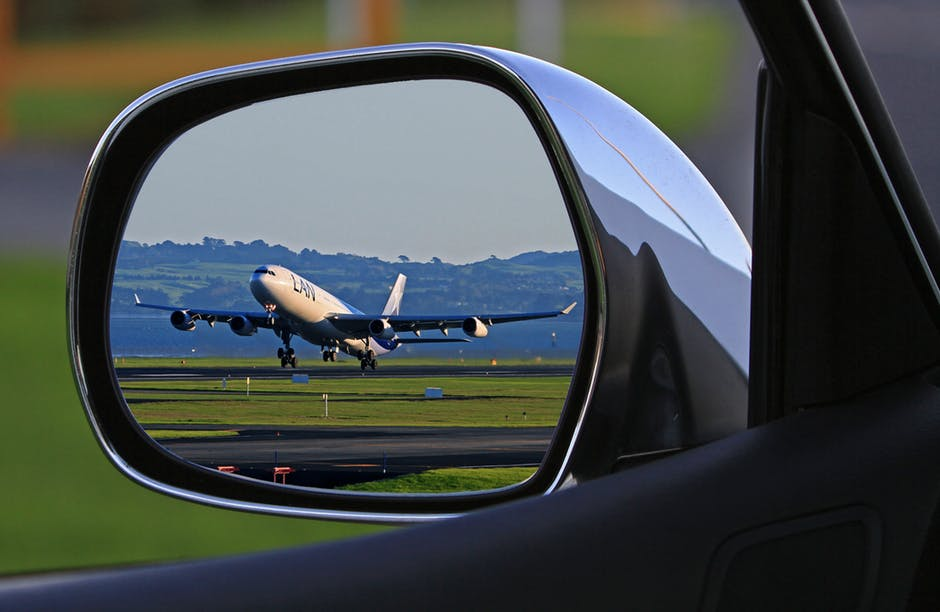 Car Rental Company in Curacao