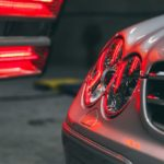 What is the importance of using Car Paint Protection Film?