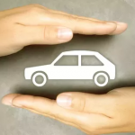Types & Add-ons in Car Insurance Coverage Explained