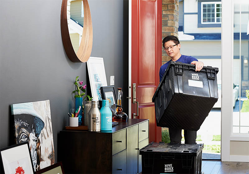 Stressless moving: How you can make it happen