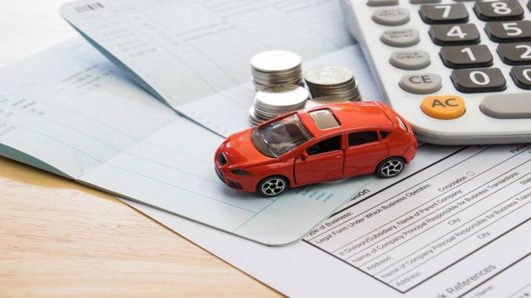 What are the Popular Add-ons Available with Car Insurance in India?